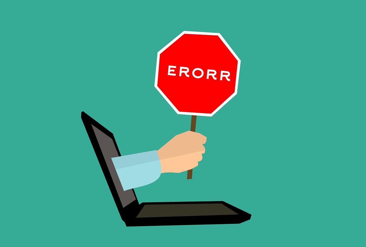 WordPressでドメイン変更後に管理画面にログインできなくなった時の対処法