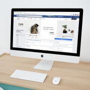 ブロク記事はこうやって書いてます!iMacを使った僕のブログ作成術4つ