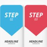 超簡単!CSS3だけで矢印アイコンを表現する方法