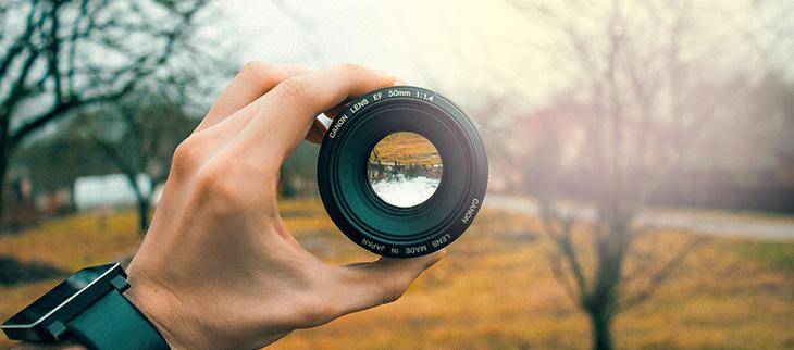 カメラ初心者必見】写真の上手い撮り方7つ!プロ直伝の撮影テクニックを紹介