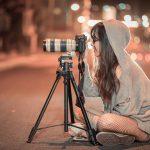 一眼レフ初心者でもたった5分でプロの仕上がりになる写真の撮り方