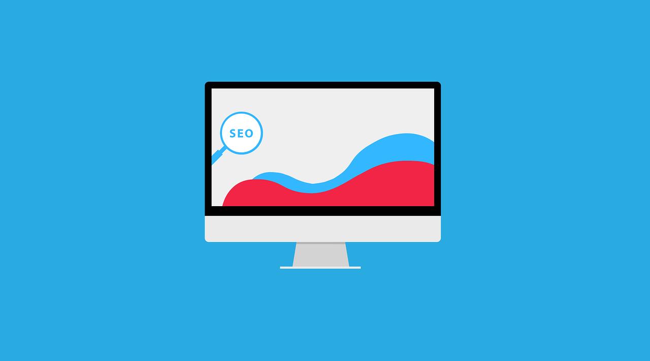 狙ったキーワードでブログを上位表示させる具体的手法!