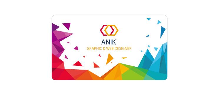 おしゃれな名刺デザイン26選。現役デザイナーがこだわりポイントを徹底解析!