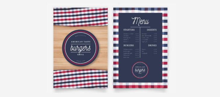 飲食店メニューの上手な作り方5選!売上げを伸ばすコツは写真の魅せ方だけ