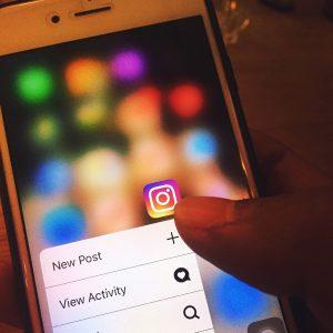 Instagramでめちゃくちゃ人気のある写真の共通点とは?