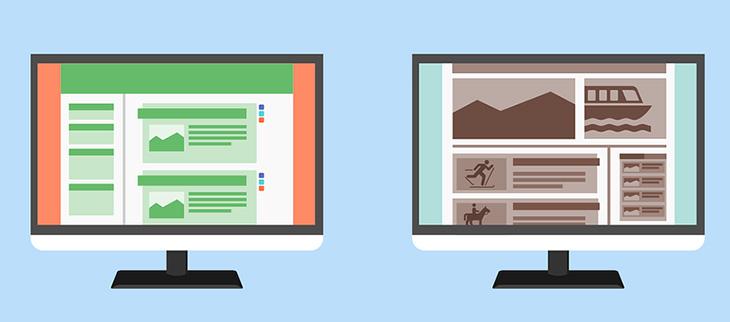 6ヶ月で68記事!福岡のデザイナーブログのアクセス解析と今後の考察