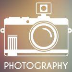 【カメラ初心者必見】写真の上手い撮り方7つ!プロ直伝の撮影テクニックを紹介