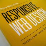 一から始める初心者の為のレスポンシブWEBデザインの具体的な作成方法!