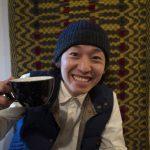 【対談】東京と福岡でデュアルライフを送る福田基広さんのライフスタイルが非常に興味深かった!