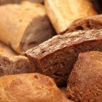福岡の超人気パン屋さん「パンストック」 の魅力を調べてみた