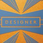 グラフィックデザイナーってどんな仕事? 謎の多いデザイン業界を徹底解剖!
