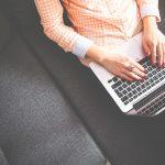 ホームページの必要性と運営にかかる費用のまとめ