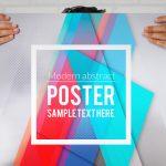 【初心者必見】参考になるポスターデザインのコツと作品事例5つ