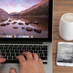 制作会社にWebサイト制作を依頼する前に確認しておきたい3つのこと。