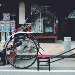 Instagramフォトコンテスト「GO!FUKUOA」で優秀賞