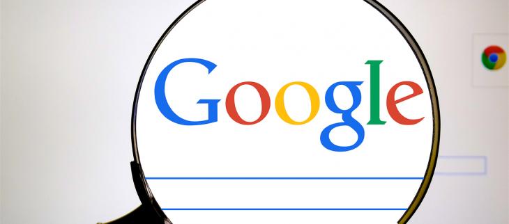 あなたのお客さんはどんなキーワードでサイトを探すのか?