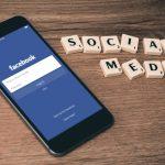エッジランクを上げてFacebookページのアクセスを増やす方法 〜企業向け〜
