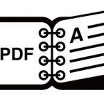 Illustratorで容量の軽いPDFを簡単に作成する方法を調べてみた!