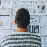 【2018年】Webデザイナーに最低限必要なスキルは?