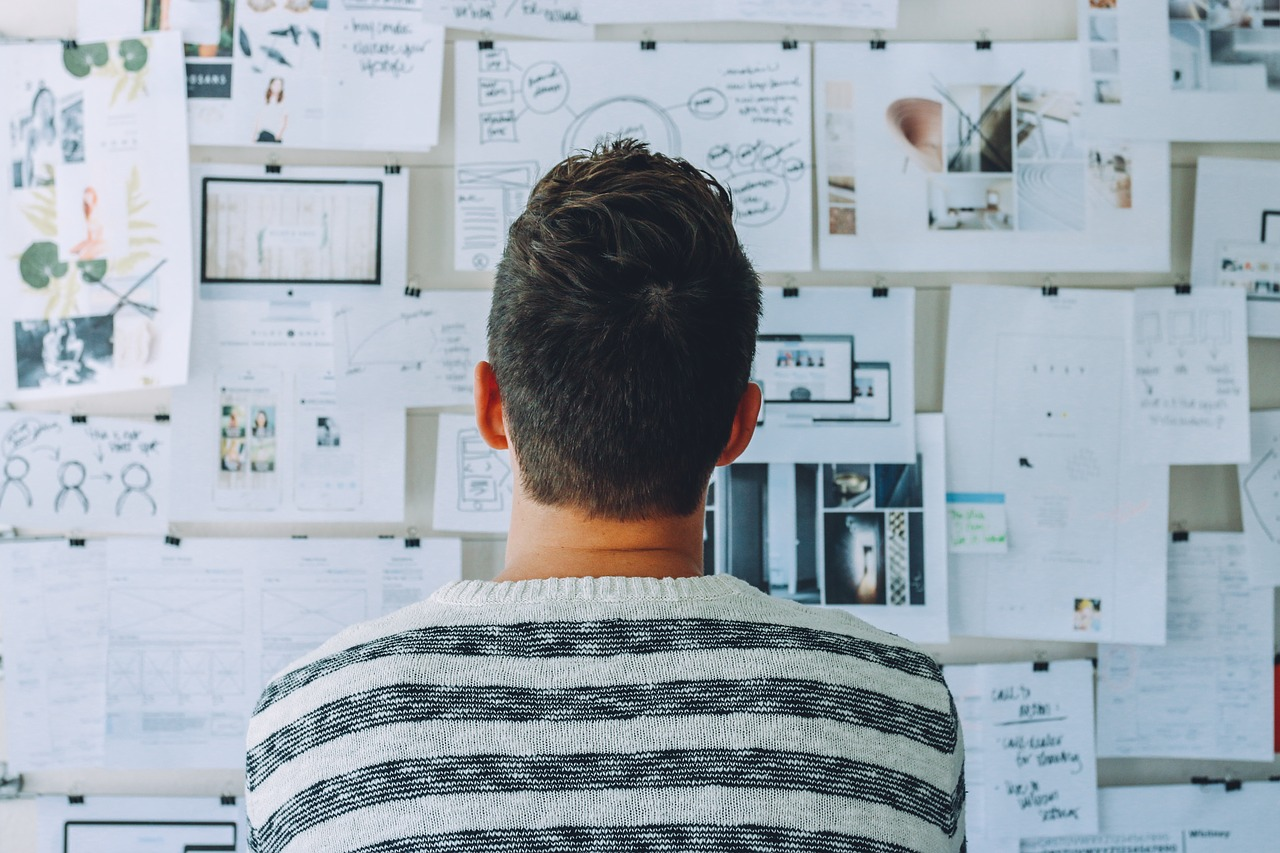 2018年】Webデザイナーに最低限必要なスキルは?