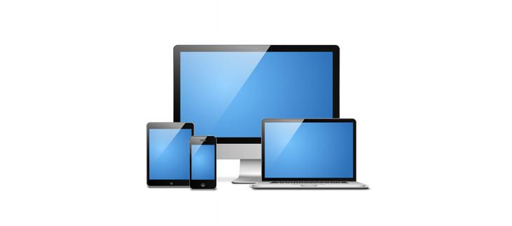 パソコンでスマホサイトを表示させる方法はChromeがおすすめ!
