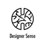 デザイナー のセンスを養う為に必要な習慣5つ