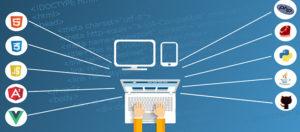 Webデザイナーに最低限必要なJavaScriptのスキルは?(現役デザイナーが検証)